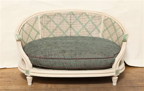 french style sofa bed european style dog bed french style cat bed antique dog