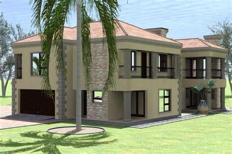 house plans and building specialists soshanguve image two story series php