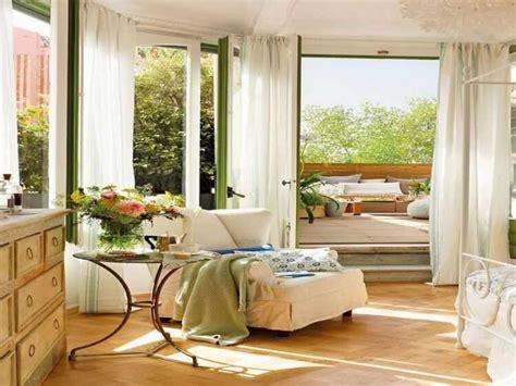 home design remodeling spring 2015 decoracion de casa en primavera mundodecoracion info