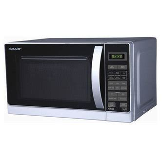 Microwave Oven Gril sharp microwave oven grill shop for cheap microwaves and