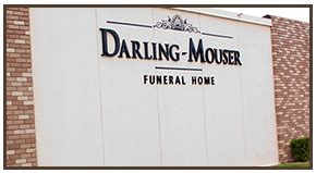 mouser funeral home brownsville tx 78520 956