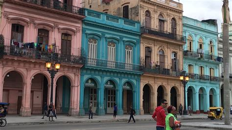 airbnb havana cuba is airbnb s fastest growing market travel weekly