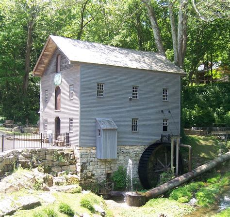 Salkeld Watermill Reopens Today by 286 Best Indiana History Images On Indiana