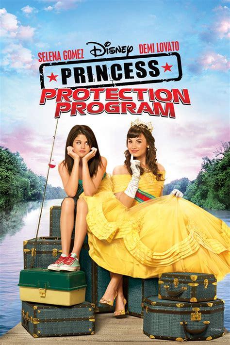 watch online vertige 2009 full hd movie official trailer watch princess protection program online free gostream123