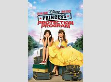 Watch Princess Protection Program Online Free - GoStream123 Free Movies Online 2016 Streaming