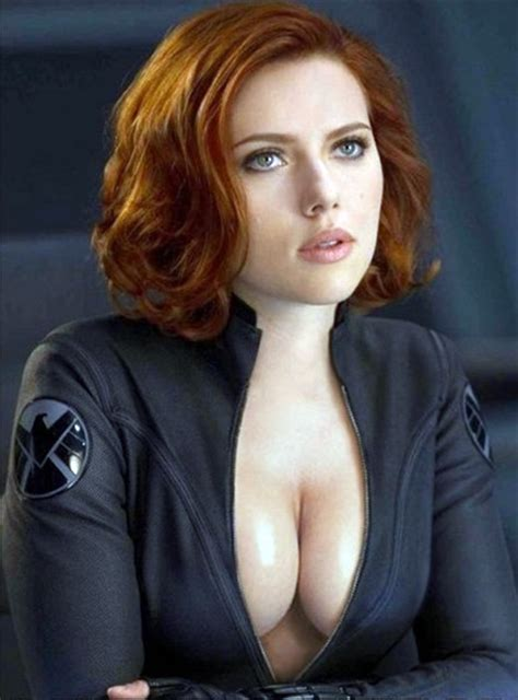 infinity commercial actress 10 hot pictures of scarlett johansson to celebrate her