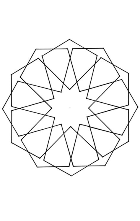 design pattern php là gì 17 best images about islamic pattern on pinterest