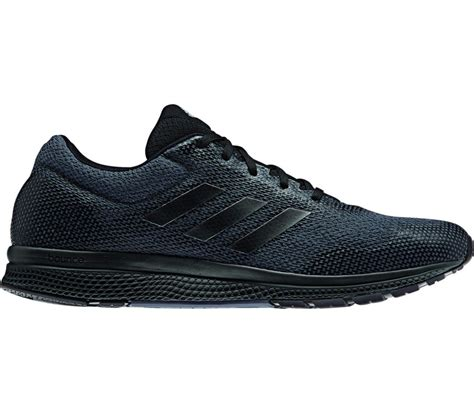 Adidas Bounce Black | adidas mana bounce 2 aramis men s running shoes grey
