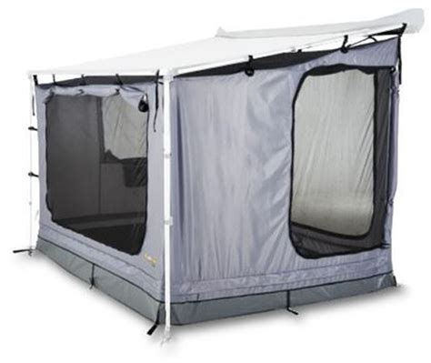 Awnings For Rv Oztrail Rv Shade Awning Tent Snowys Outdoors