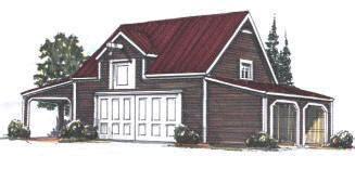 car barn plans elmville car barn plans