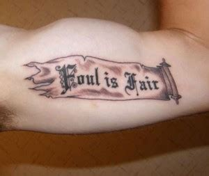tattoo quotes hard work galileo famous quotes about hard work quotesgram
