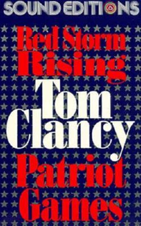 islam rising patriots and infidels book 1 books rising patriot by tom clancy reviews