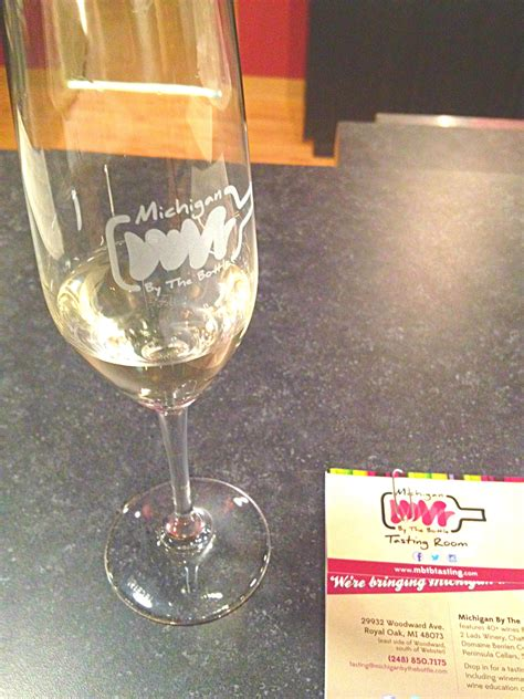 michigan by the bottle tasting room michigan by the bottle tasting room in royal oak awesome