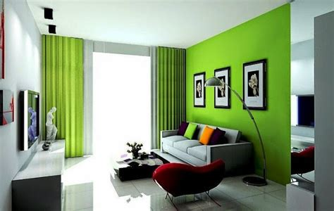 best accent wall colors living room best paint color for accent wall in living room