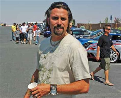 richard rawlings long hair young richard rawlings www pixshark com images