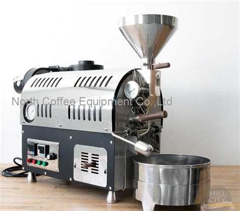 Mini Coffee Roaster 500g mini coffee roaster 500g gas coffee roaster products