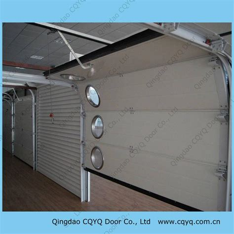 automatic garage door china automatic garage doors 4 china automatic garage