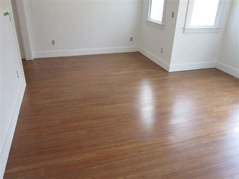 laminate wood flooring nashville tn 28 images