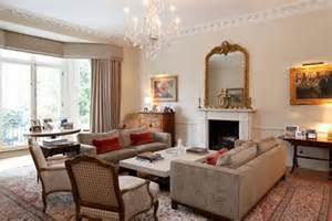 Home Staging Interior Design Classic Interior Design And Home Staging With Modern Vibe