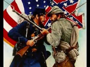 causes of civil war history review 2012 wmv
