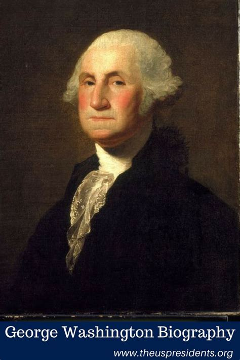 Best Biography George Washington | 217 best presidents of the united states images on