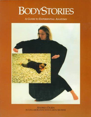 libro the intimate act of libro looking at dances a choreological perspective on choreography di valerie preston dunlop