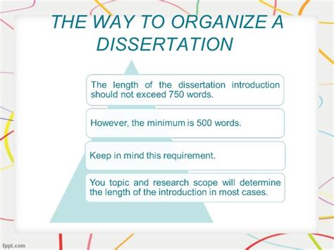 writing dissertation introduction writing introduction for a dissertation writing dissertation introduction chapter cover letter