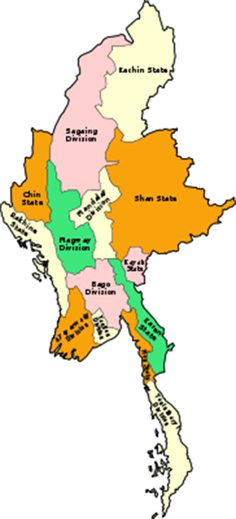 myanmar map png atlas of myanmar wikimedia commons