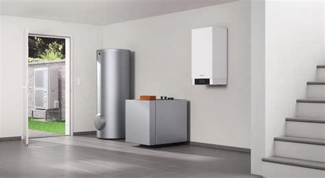 Miglior Impianto Di Riscaldamento Per Casa by Scopri Il Miglior Sistema Di Riscaldamento Per La Tua Casa