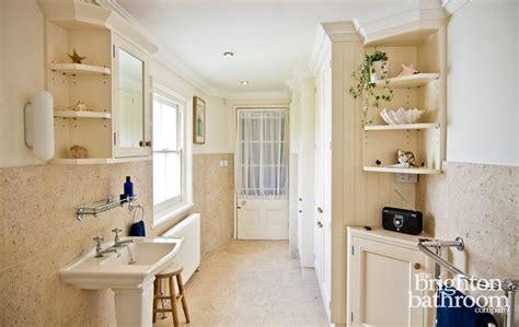 bespoke bathroom bespoke bathrooms the brighton bathroom company