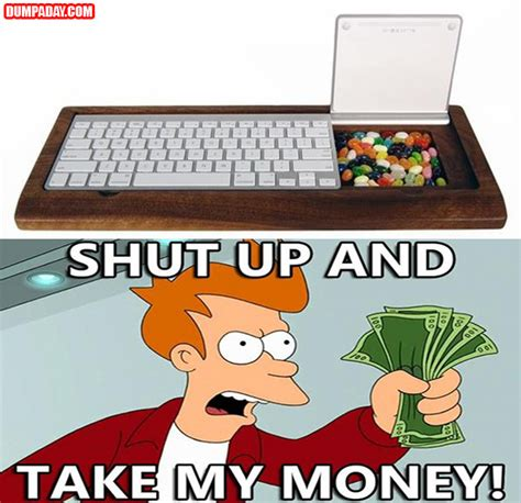 Shut Up And Take My Money Meme - the gallery for gt shut up and take my money meme card