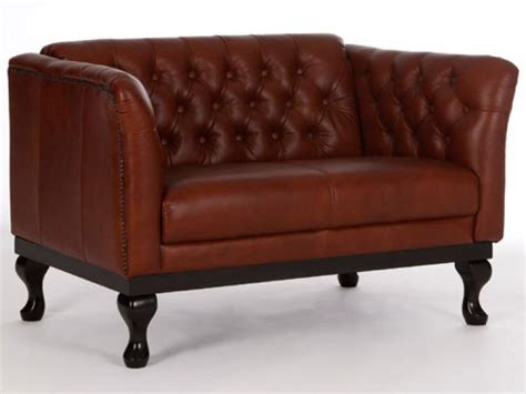 canape ebay photos canap 233 chesterfield vintage ebay