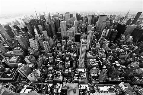 interior designers new york city the 25 best interior designers in new york city