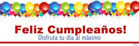 imagenes feliz cumpleaños beto comunidad owen lanark feliz cumple iliana