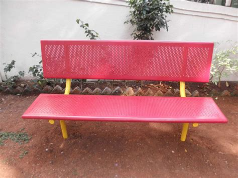 park benches suppliers garden equipments manufacturers park benches suppliers