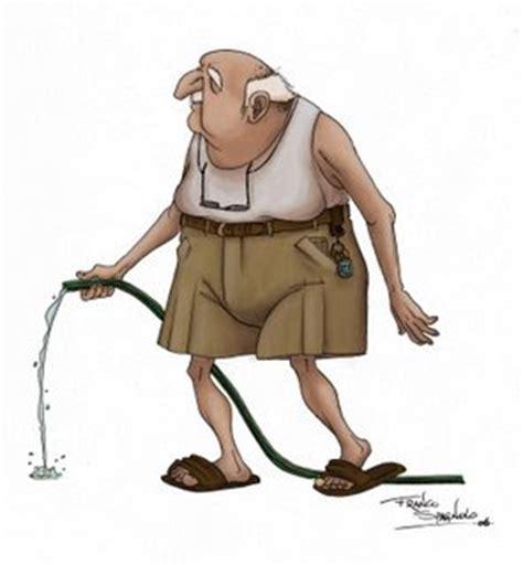 imagenes de viejitos alegres chistes en linea toptaringa com