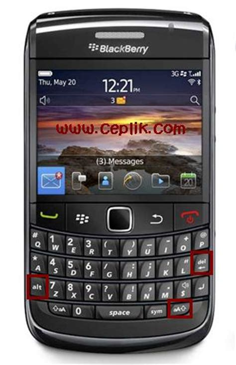 Format Video Blackberry Bold 9700 | blackberry bold 9700 format reset atma ceplik com