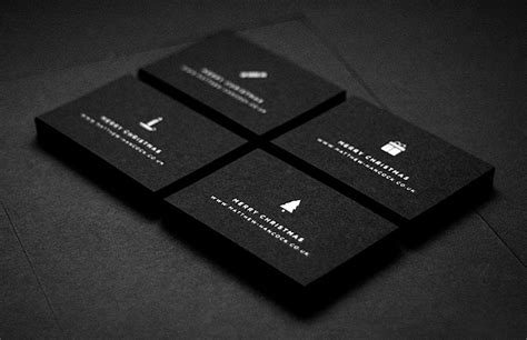 Uber Gift Card Not Working - matthew hancock business cards uber letterpressed typography icons letterpress