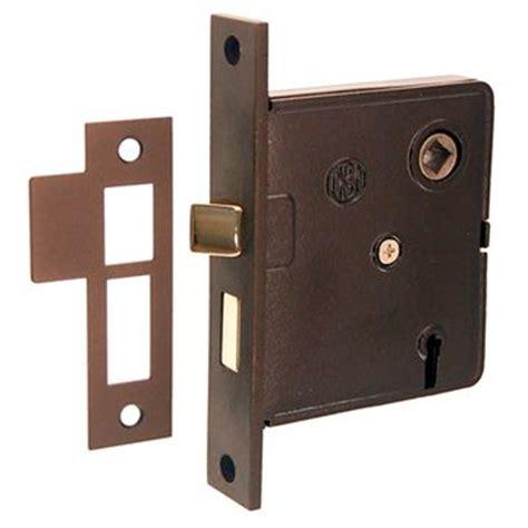 sliding door parts faceplate repair door hardware vintage antique period reproduction door