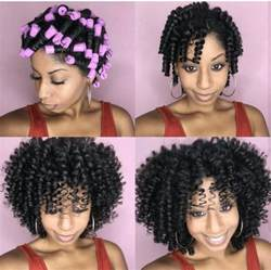 perm rods on medium hair best 25 spiral perm rods ideas on pinterest perm curls