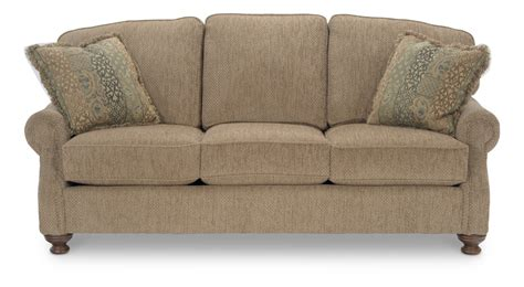 bailey sofa bailey sofa biscuit tufted sofa by maurice bailey for
