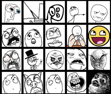 meme faces  image memes  relatablycom