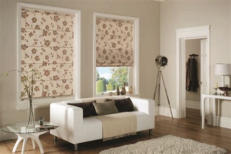 Discount Awnings Roman Blinds Manufacturer Wholesale Orion Blinds