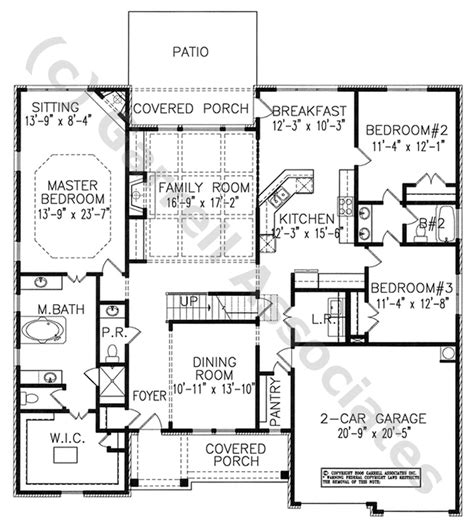 photo floor plan building images x plans clipgoo app home top cad software for interior designers review 3ds max