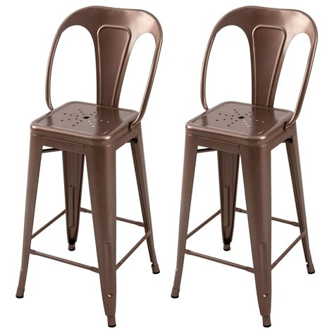 Les Chaises Bar by Les Chaises Bar Interesting Finest Fabulous Ikea Tabouret