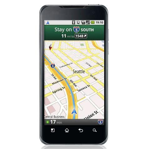 best gps smartphone top smartphone gps navigation apps gps tracklog