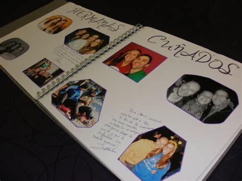 un libro de mrtires haz un libro de firmas de invitados ahorradoras com