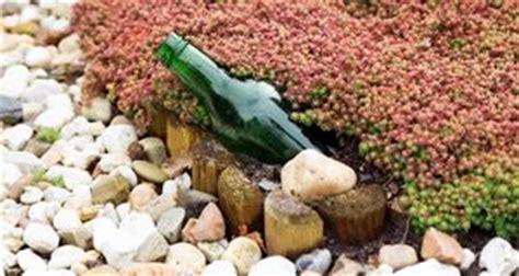 Mittel Gegen Maulwürfe Im Garten 7 by Maulwurf Bek 228 Mpfen So Vertreiben Sie Ihn Sat 1