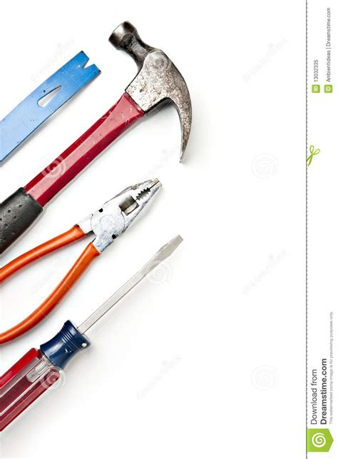 3d Kitchen Design Tool construction tools in border like edge layout royalty free