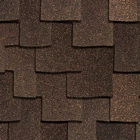 owens corning roofing shingles woodmoor collection